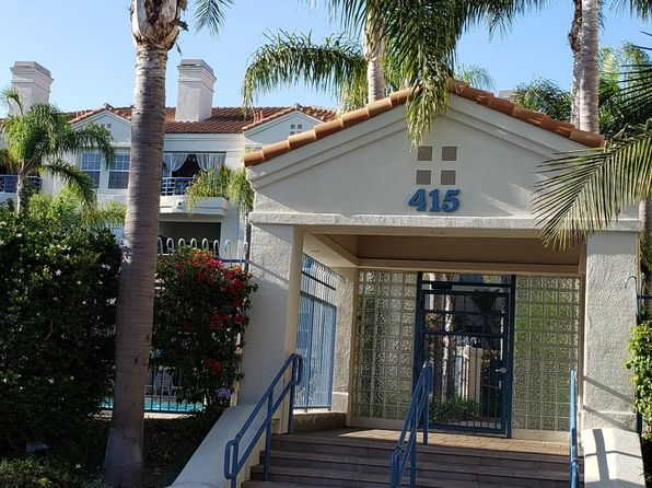 Rental Listings In Downtown Huntington Beach 23 Rentals Zillow