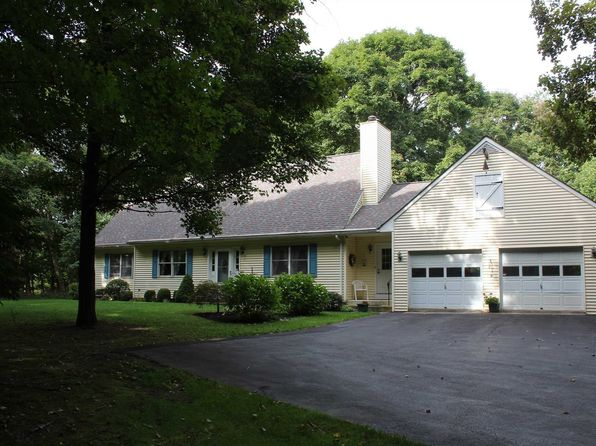 Fabulous Dutchess County Real Estate Dutchess County Ny Homes For Home Remodeling Inspirations Genioncuboardxyz