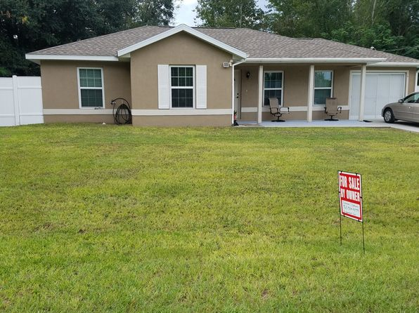 Ocala Real Estate - Ocala FL Homes For Sale | Zillow on walmart map florida, google map florida, trulia map florida, mapquest map florida, apple map florida, craigslist map florida, local map florida, bing map florida, mls map florida, real estate map florida,