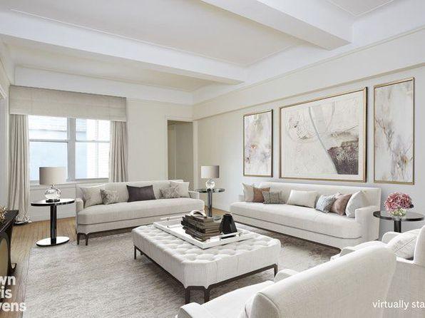 Terrazzo Floors Upper East Side Real Estate Upper East