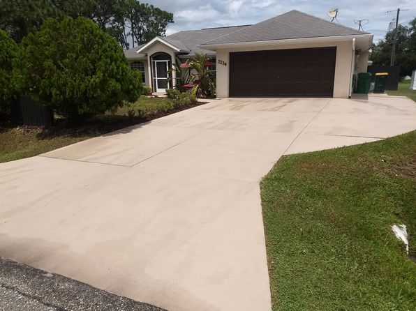 Englewood FL For Sale by Owner (FSBO) - 53 Homes | Zillow