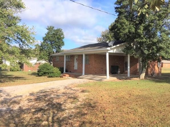 Phil Campbell Al >> Phil Campbell Real Estate Phil Campbell Al Homes For Sale