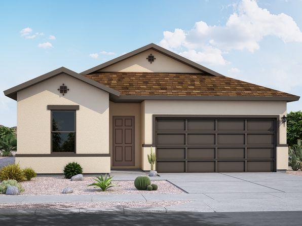 Ranch Style - El Paso Real Estate - El Paso TX Homes For