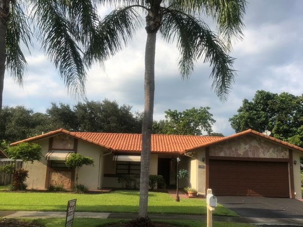 Florida For Sale by Owner (FSBO) - 9,598 Homes | Zillow