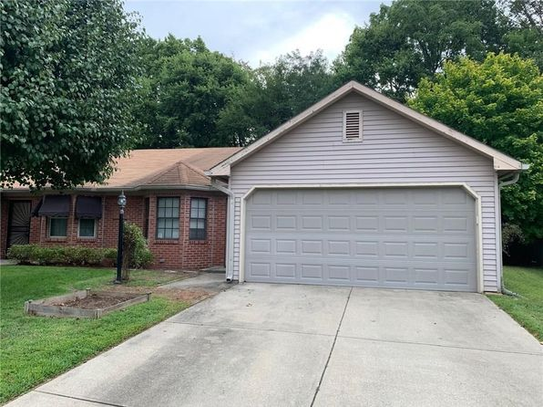 Houses For Rent in 46227 - 17 Homes | Zillow