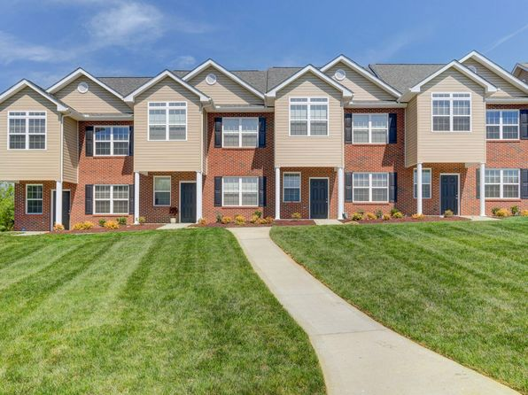 Incredible Townhomes For Rent In Knoxville Tn 21 Rentals Zillow Home Interior And Landscaping Ferensignezvosmurscom