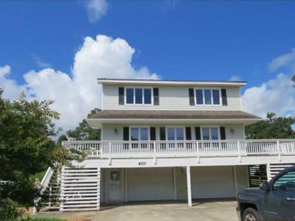 Kitty Hawk Real Estate - Kitty Hawk NC Homes For Sale | Zillow