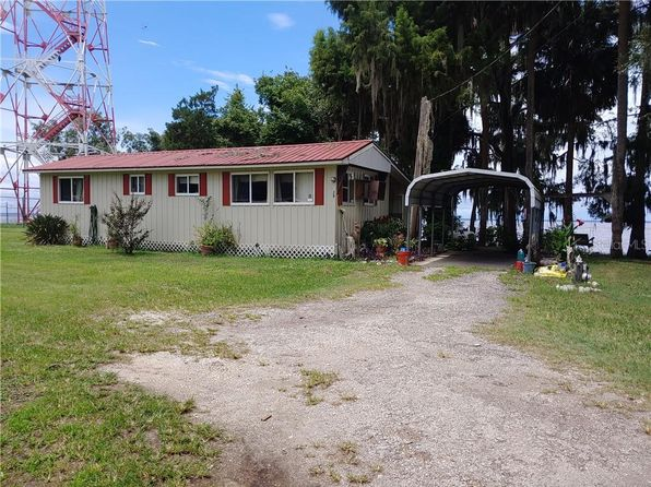 Florida Mobile Homes & Manufactured Homes For Sale - 8,088
