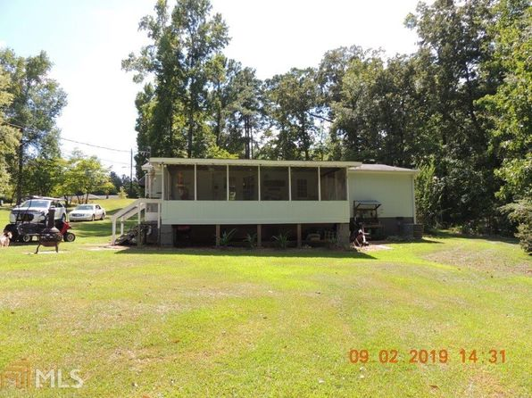 Astonishing Georgia Mobile Homes Manufactured Homes For Sale 912 Home Interior And Landscaping Spoatsignezvosmurscom