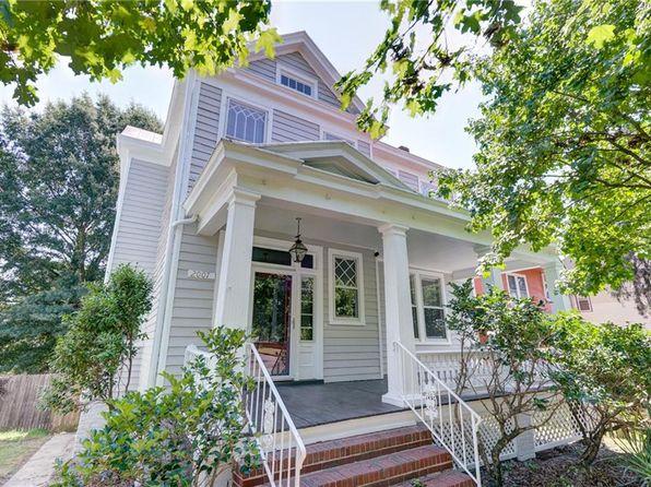 Richmond Real Estate - Richmond VA Homes For Sale | Zillow