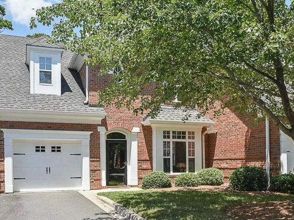 Houses For Rent In Charlotte Nc 1 543 Homes Page 2 Zillow