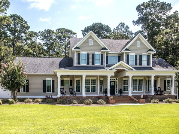 Miraculous Thomasville Ga Single Family Homes For Sale 227 Homes Zillow Download Free Architecture Designs Grimeyleaguecom