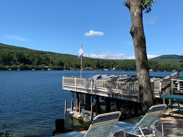Fine Waterfront Nh Real Estate New Hampshire Homes For Sale Home Interior And Landscaping Palasignezvosmurscom