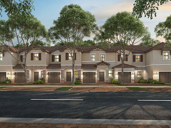 Open Floor Plan - Davie Real Estate - Davie FL Homes For ... on john hancock center floor plan, john sowden house floor plan, toll brothers hampton floor plan, columbia tower floor plan,