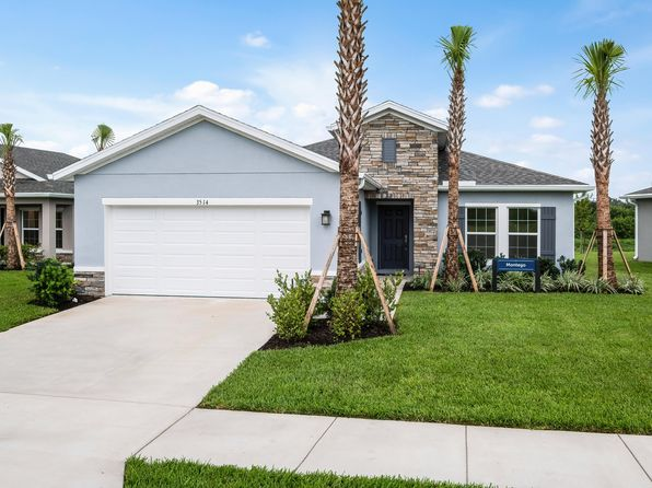 Fort Pierce Real Estate - Fort Pierce FL Homes For Sale | Zillow