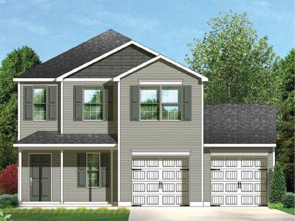 Macon New Homes Ga Construction Zillow