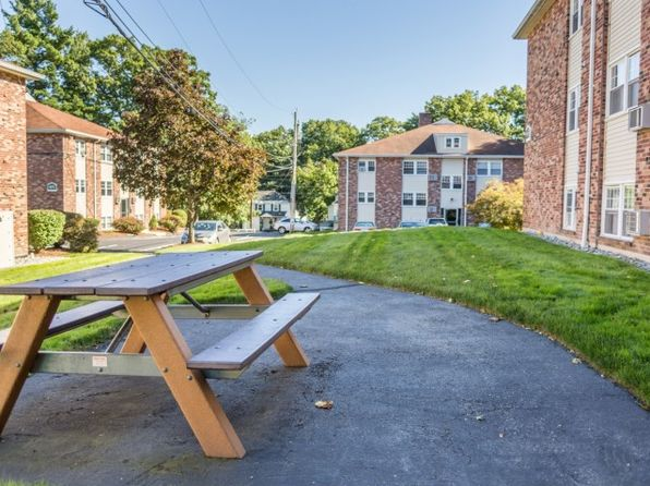 Astounding Apartments For Rent In Lawrence Ma Zillow Download Free Architecture Designs Scobabritishbridgeorg