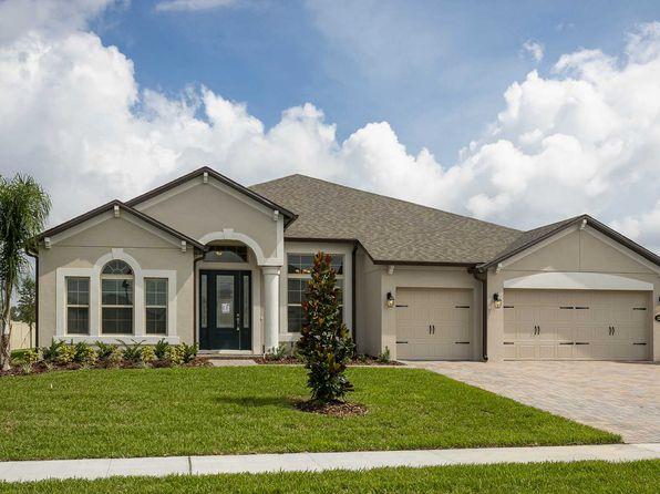 Excellent Mediterranean Style Orlando Real Estate Orlando Fl Homes Interior Design Ideas Gentotryabchikinfo