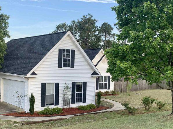 Lexington Real Estate - Lexington SC Homes For Sale   Zillow