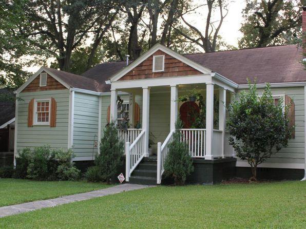 Sensational Houses For Rent In Atlanta Ga 633 Homes Zillow Interior Design Ideas Jittwwsoteloinfo