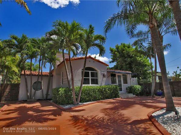 Amazing On Historic Miami Real Estate Miami Fl Homes For Sale Home Interior And Landscaping Ponolsignezvosmurscom