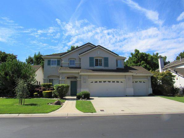 Stockton Real Estate - Stockton CA Homes For Sale   Zillow