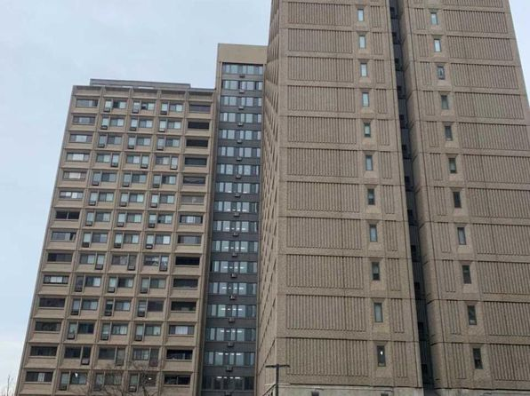 Apartments Under $800 in New Haven CT | Zillow
