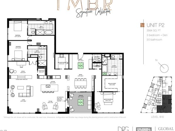 Minneapolis MN Luxury Homes For Sale - 640 Homes | Zillow on small courtyard house plans, 4 car garage house plans, gourmet kitchen house plans, 5000 square foot homes, 900 sq ft house plans, 4 bedrooms house plans, 800 square foot house plans, 900 square foot house plans,