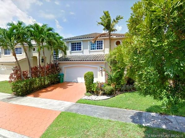 33196 Real Estate 33196 Homes For Sale Zillow