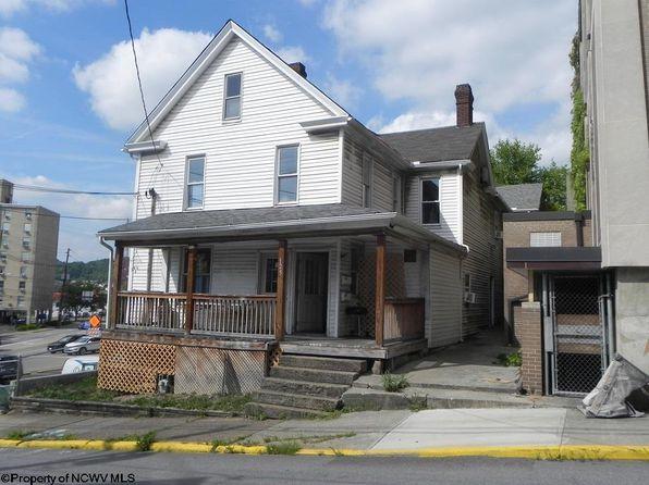 Morgantown WV Duplex & Triplex Homes For Sale - 34 Homes ...