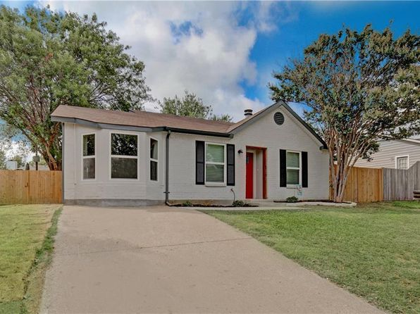 Burleson Real Estate - Burleson TX Homes For Sale   Zillow