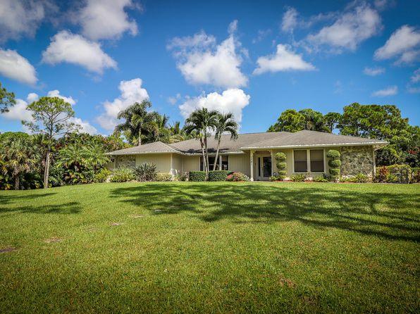 Astounding Separate Guest House Palm Beach Gardens Real Estate Palm Download Free Architecture Designs Xoliawazosbritishbridgeorg