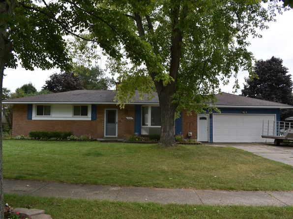 Waterfront - MI Real Estate - Michigan Homes For Sale | Zillow
