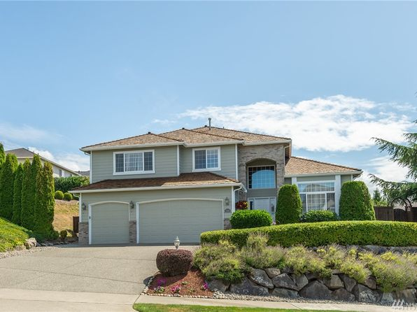 Dash Point Real Estate - Dash Point WA Homes For Sale | Zillow