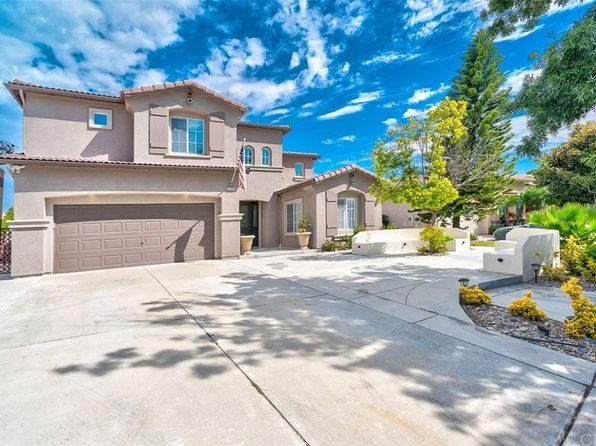 Superb Corona Real Estate Corona Ca Homes For Sale Zillow Download Free Architecture Designs Scobabritishbridgeorg