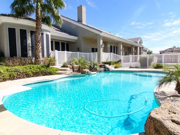 Pleasing Houses For Rent In Mesa Az 331 Homes Zillow Download Free Architecture Designs Grimeyleaguecom