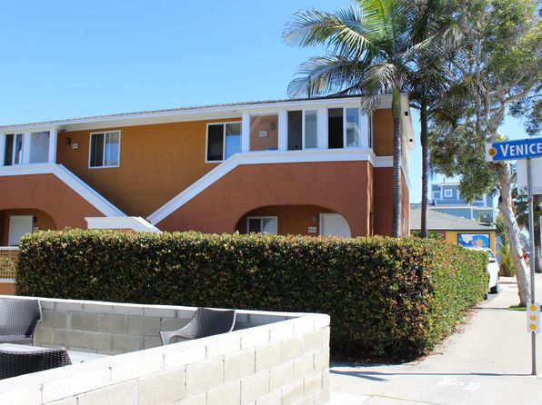 Awesome Rental Listings In Mission Beach San Diego 51 Rentals Zillow Download Free Architecture Designs Sospemadebymaigaardcom