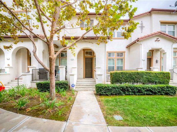 Veranda Apartment Homes - Fullerton, CA | Zillow