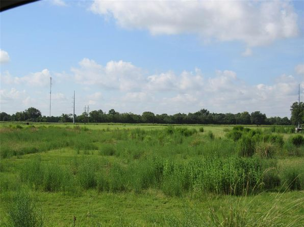 Texas Land & Lots For Sale - 46,866 Listings | Zillow