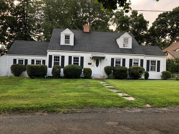 Outstanding Houses For Rent In Stratford Ct 20 Homes Zillow Download Free Architecture Designs Scobabritishbridgeorg