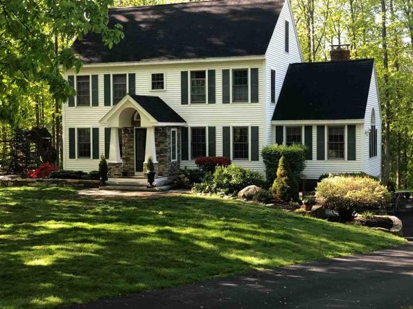 Swell Kingston Real Estate Kingston Nh Homes For Sale Zillow Download Free Architecture Designs Scobabritishbridgeorg