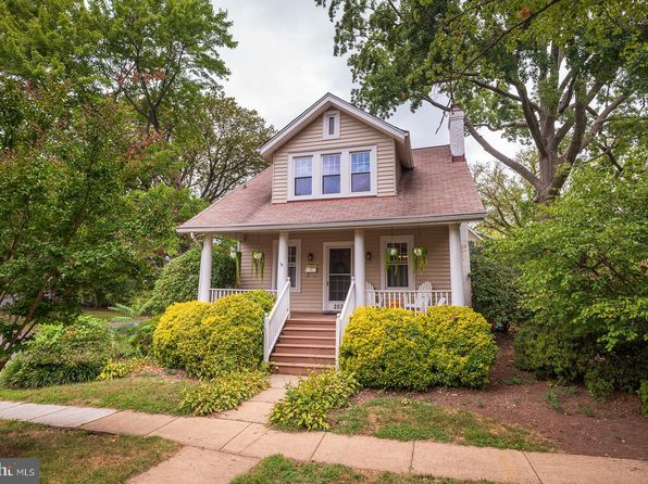 Houses For Rent in Arlington VA - 237 Homes | Zillow