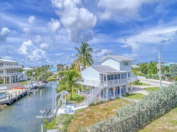 Cudjoe Key Real Estate - Cudjoe Key Homes For Sale | Zillow