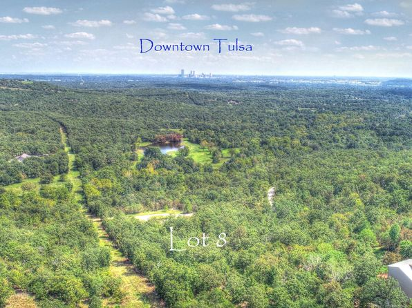 Tulsa OK Land & Lots For Sale - 214 Listings | Zillow