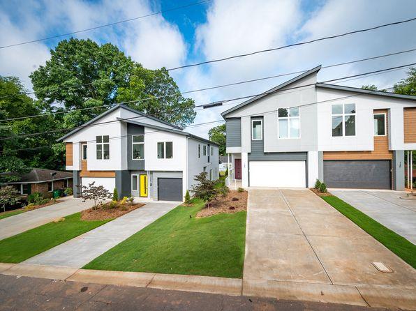 Biddleville Real Estate Biddleville Charlotte Homes For Sale Zillow