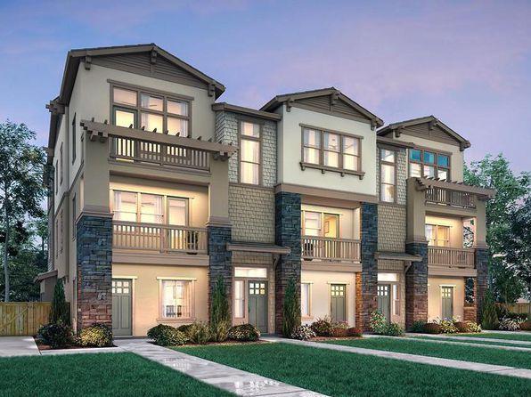 Stupendous Fremont Real Estate Fremont Ca Homes For Sale Zillow Download Free Architecture Designs Xoliawazosbritishbridgeorg