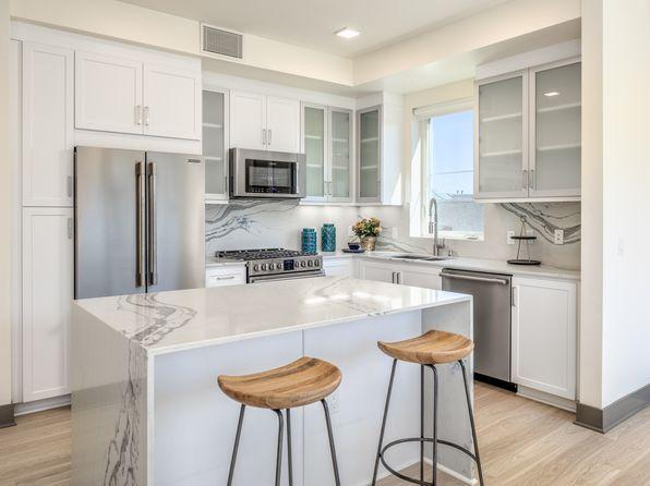 Canoga Park Los Angeles Pet Friendly Apartments Houses For