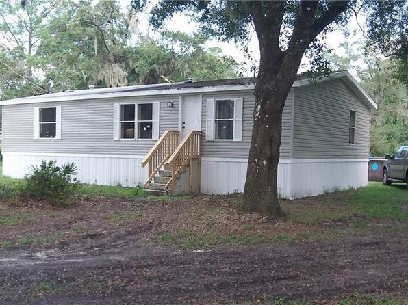 Florida Mobile Homes & Manufactured Homes For Sale - 8,037