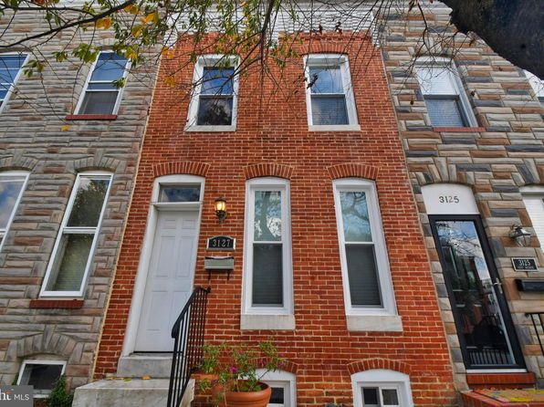 Awesome Houses For Rent In Canton Baltimore 106 Homes Zillow Home Interior And Landscaping Ferensignezvosmurscom