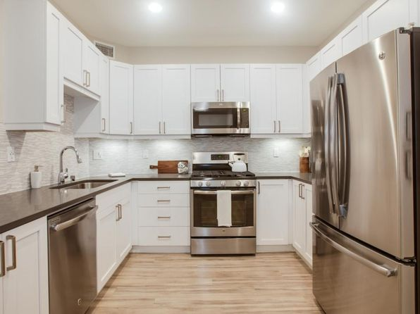 California Pet Friendly Apartments & Houses For Rent